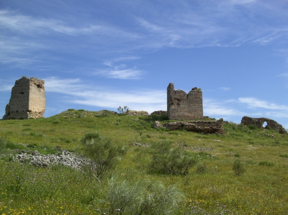 Castillo_de_Giribaile_K01