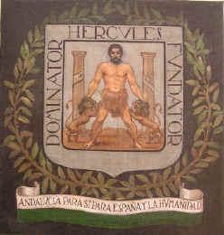 escudon2