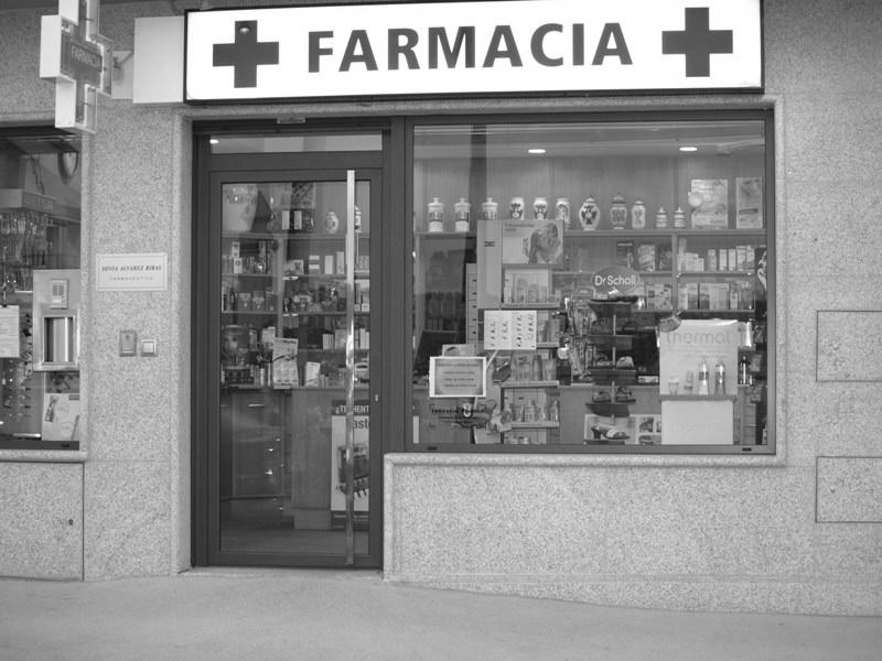 farmacia_0402.jpg
