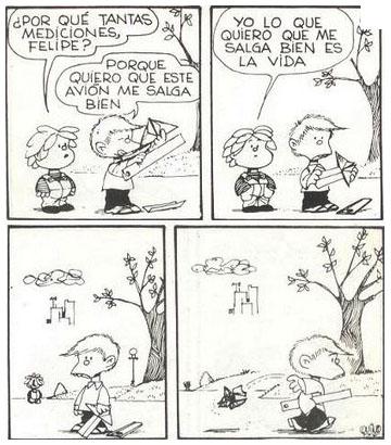 mafalda_vida