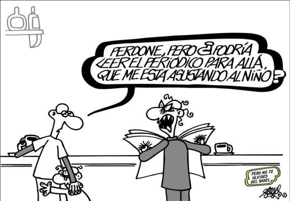 1348414965_883189_1348415013_noticia_normal