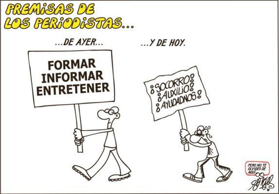 1352250930_841362_1352250980_noticia_normal
