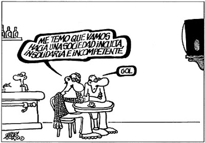 forges gol