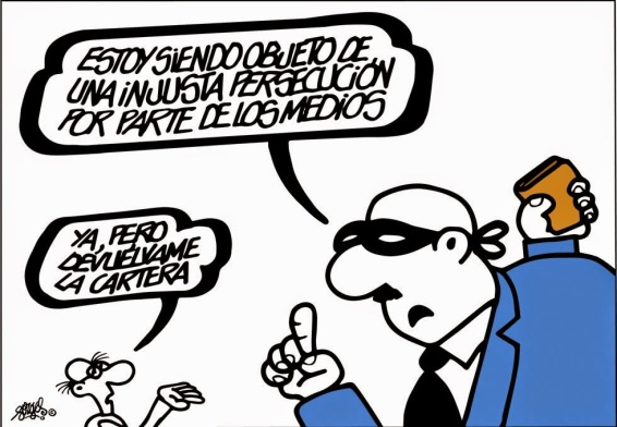 Forges_persecucion_20150505 (1)