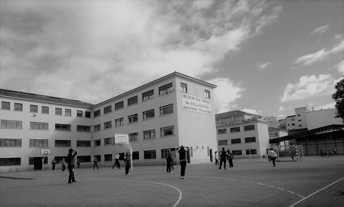 school_1-45