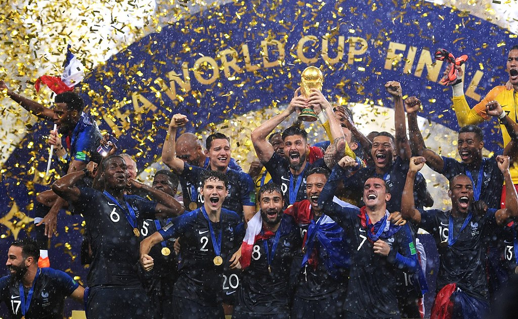 1024px-france_champion_of_the_football_world_cup_russia_2018